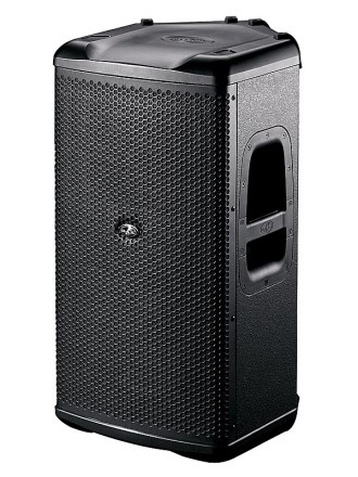 DAS Audio Avant 12A