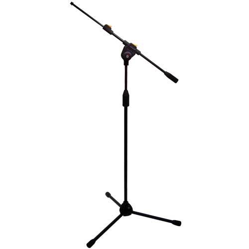 K&M  микрофонная стойка журавль
