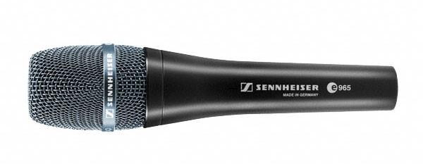 SENNHEISER e965