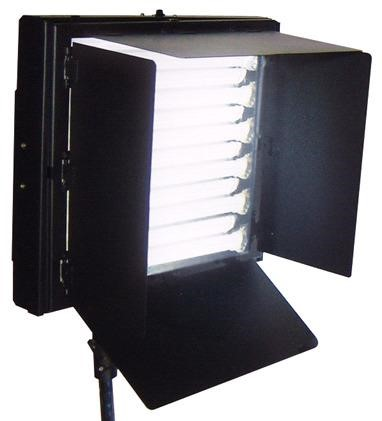 1 Topaz 660W 230V , DIMMABLE с DMX